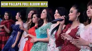 new pallapa full album 2018 mp3 lengkap live Sukolilo pati