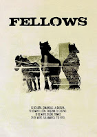 Fellows 2017