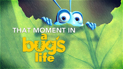 A-Bugs-Life-CW