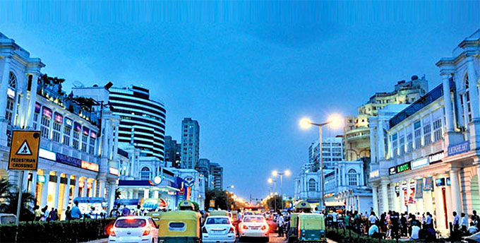 trivandrum the best city in south india