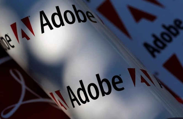 Adobe to Optimise Creative Cloud Android Apps for Chrome books