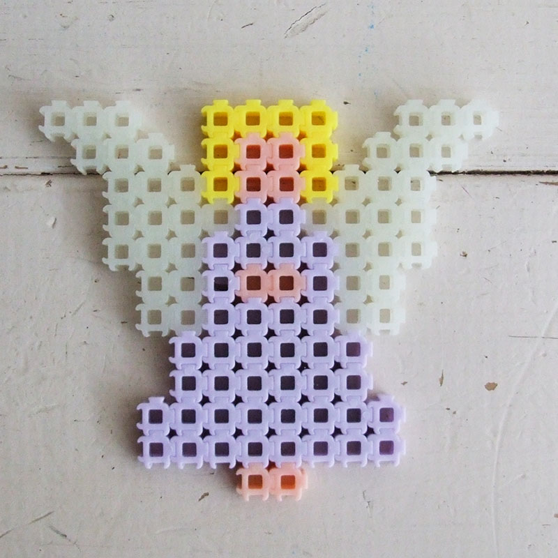 7 Ways To Get Arty With Pixel Art Tech Age Kids