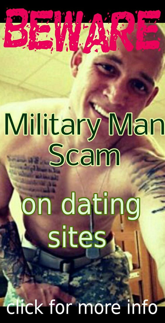 dating sites to find military guys