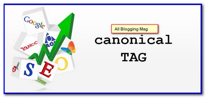 Avoid Being Penalized by Search Engine | Add Rel Canonical Link Tag for better Optimization
