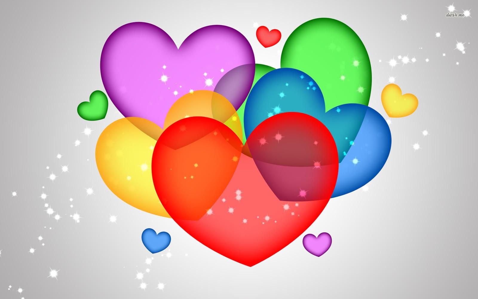 Descargar Imagenes Gratis: Fondos, Amor, Ocio, Frases Y Mensajes