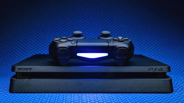El presidente de Sony cree que es necesario una consola de nueva generación !
