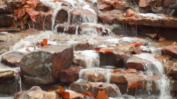 Dallas Water Company >> Fountain Water Features Repair Company Dallas Texas 816 500 4198