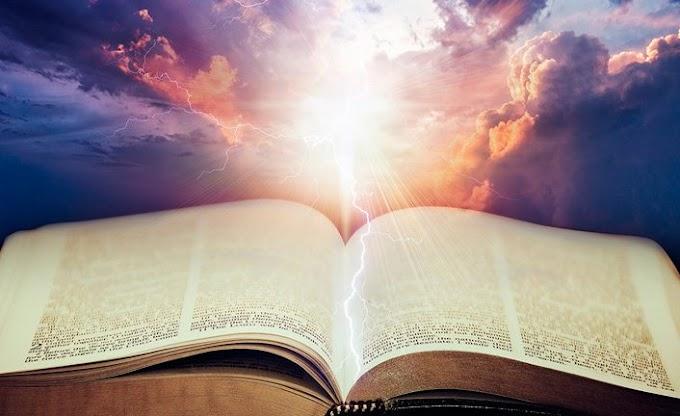 Hoje Jesus tem uma palavra poderosa para o teu coração