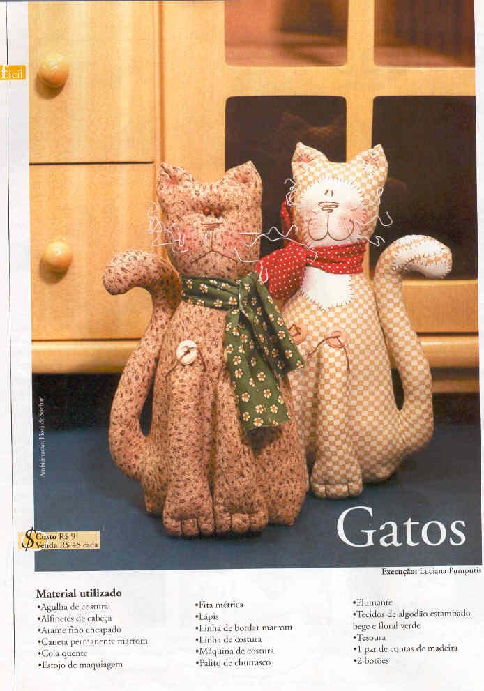 pag.+5 - Gato de tecido