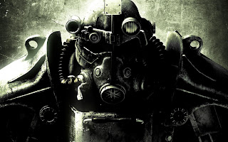 Fallout 3 Wallpaper HD