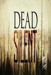 Dead Silent 1 Capitulo 2