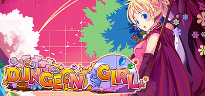 Dungeon Girl Download