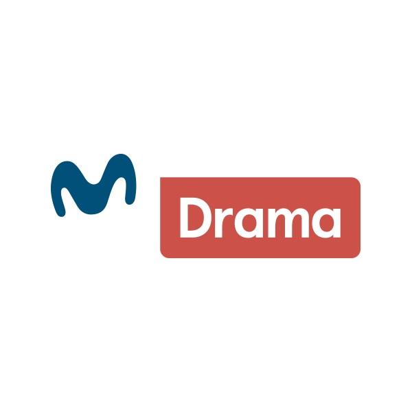 Movistar Drama HD - Astra Frequency