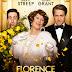 Filme da vez: Florence: Quem é Essa Mulher? (2016)