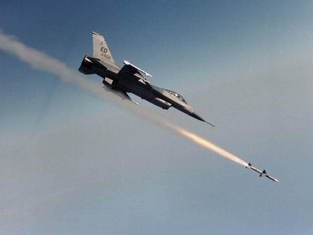 Setelah Jokowi-JK Lengser, PTDI Akan Buat Jet Tempur