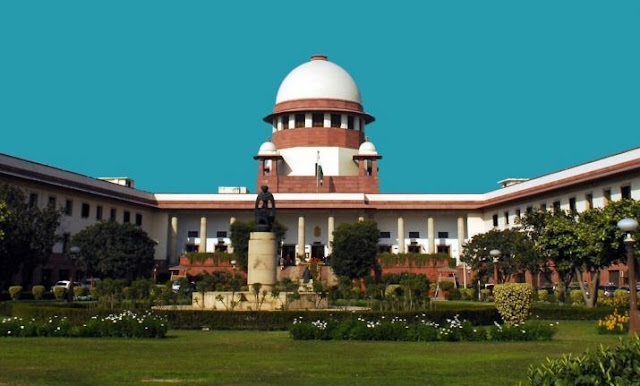 Reservation closed in SC - ST quota Promotions