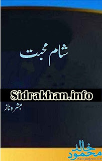 Shaam e Mohabbat