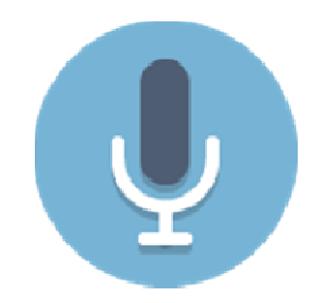 تطبيق بحث عن التطبيقات داخل الجهاز -اوامر صوتية للاندرويد Voice Search App Launcher