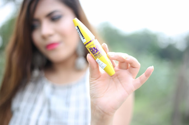 Maybelline Colossal Volum Express Mascara price review india, beat lengthening mascara, best mascara india, how to grow lashes long, cheap makeup india, makeup must haves, best mascara for lower lashes, makeup, beauty , fashion,beauty and fashion,beauty blog, fashion blog , indian beauty blog,indian fashion blog, beauty and fashion blog, indian beauty and fashion blog, indian bloggers, indian beauty bloggers, indian fashion bloggers,indian bloggers online, top 10 indian bloggers, top indian bloggers,top 10 fashion bloggers, indian bloggers on blogspot,home remedies, how to