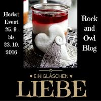 http://rock-owl.blogspot.de/2016/09/geburtstags-event-ein-glaschen-liebe.html