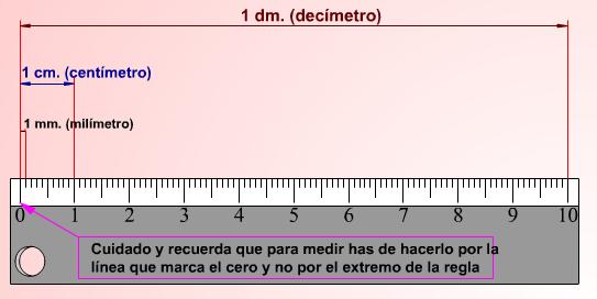 http://www.mundoprimaria.com/juegos-matematicas/actividades-medidas-longitud-peso-capacidad-tiempo-3o-primaria/