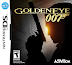 Baú do Armadura: Goldeneye 007 (Nintendo DS)