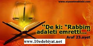 turk dili ve edebiyati konu anlatimi ders notlari kitap cevaplari