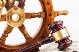 Houston Maritime Lawyers - AGC
