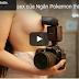 Bộ ảnh chụp nude sex của Ngân Pokemon thấy luôn cả bím lông