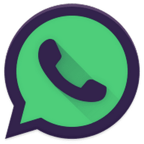 RBWhatsapp Xtreame Black S8 Edition v6.55 Mod Apk Is Here!