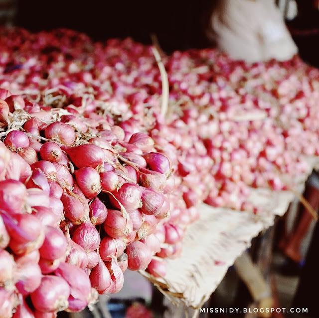 beli bawang merah di brebes