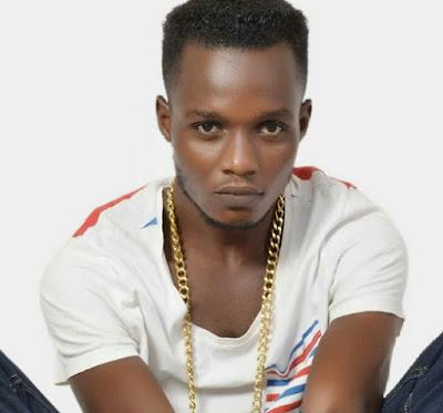 Chris Nzekwe