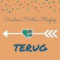 http://stempelkeuken.blogspot.com/2016/06/bloghop-creatieve-harten.html