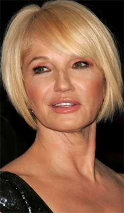 Excellent Bob Haircuts Hairstyles Show Up Hairstyles For Women Draintrainus