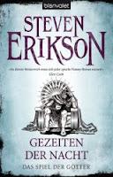 https://www.randomhouse.de/Taschenbuch/Das-Spiel-der-Goetter-%289%29/Steven-Erikson/Blanvalet-Taschenbuch/e469822.rhd