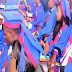 PCN Inducts 59 DELSU Pharmacists