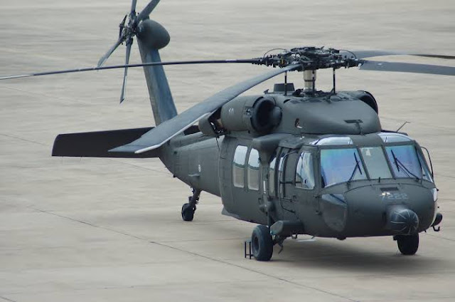 413b32be002 In the 1980s, China purchased two dozen civilian version of the Black Hawk  (S-70C-2s). They got some insights about design but were not able to do  much ...