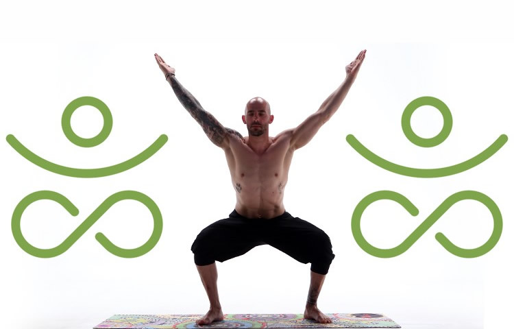 Everyday Yoga for Everybody Course