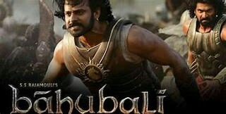 VIDEO: Bahubali The  Beginning 2015
