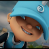 Download Film Boboiboy Season 3 Episode 19