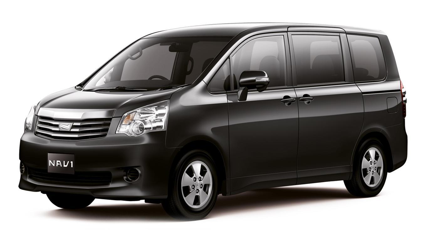 Perbedaan Grand New Veloz 1.3 Dan 1.5 Corolla Altis Review Team Bhp Toyota Nav1 Tipe G A T Dikta Informasi Produk