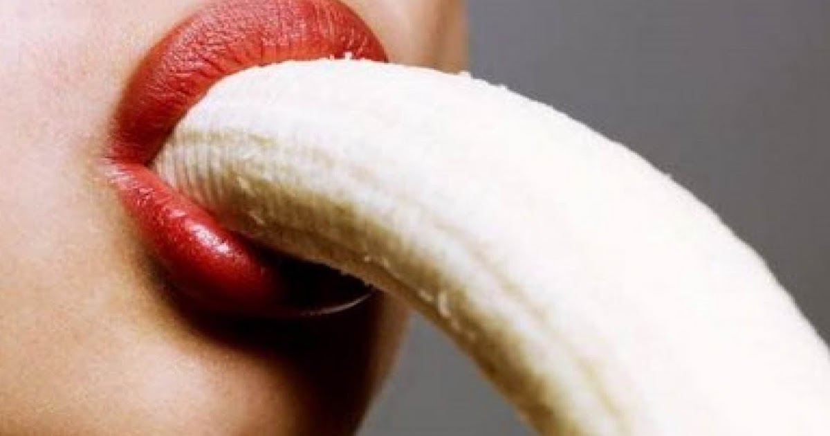 How 16 Women Really Feel About Giving Oral Sex - Bustle