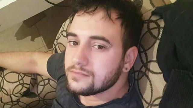 Alejandro Iglesias, 1º homem trans que participou do BBB Argentina, revela que apoio familiar o salvou do suicídio