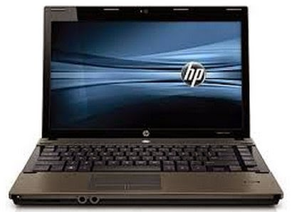 Download HP ProBook  s Notebook Drivers Free for HP
