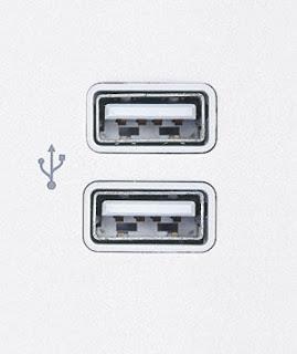 Pengertian USB Port dan Fungsinya Yang Perlu Di Ketahui
