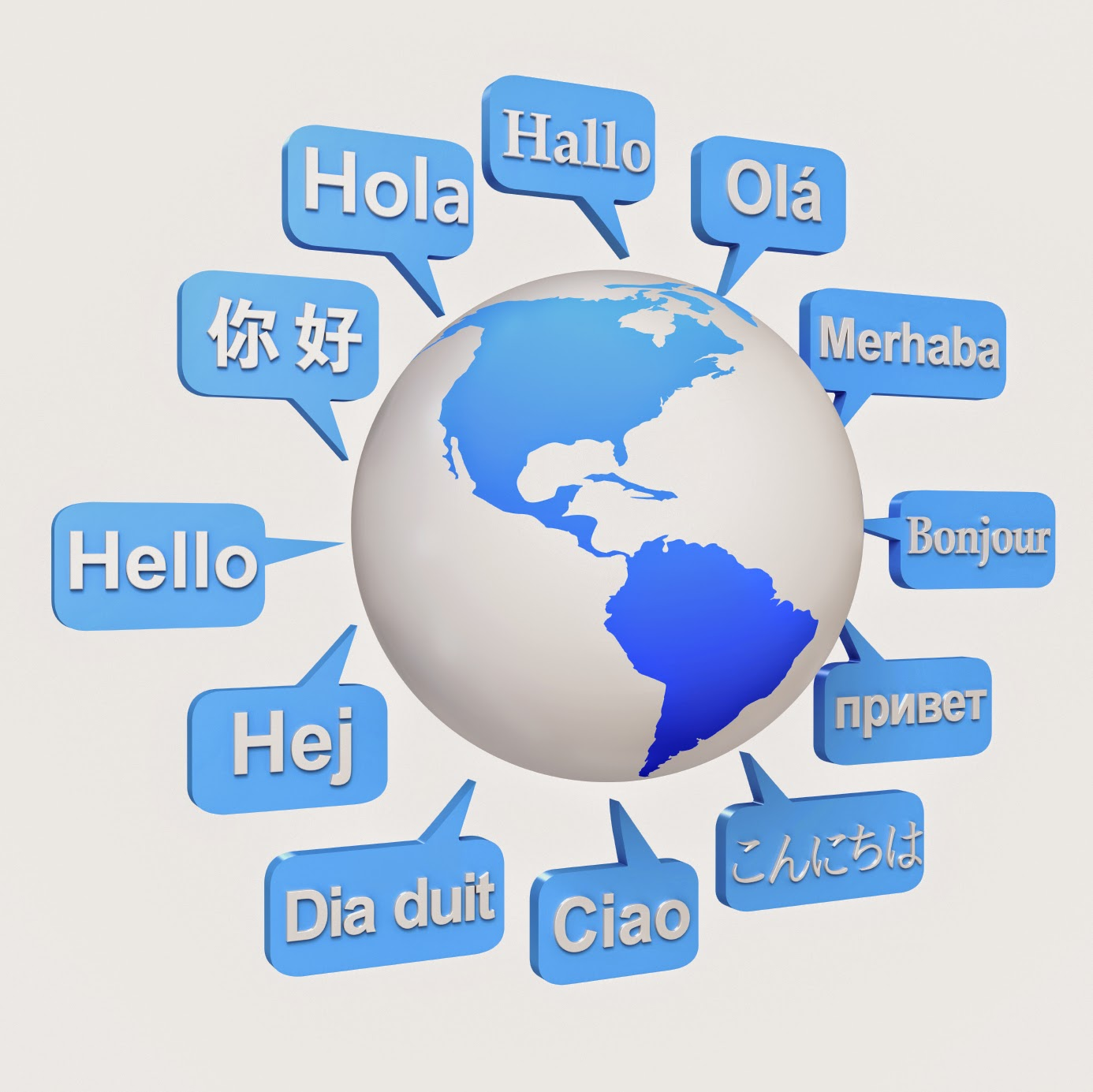 Indopreter Translator 3.0 Full Download