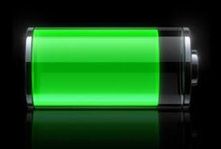 A bateria do seu celular pode durar muito mais