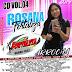 CD ROSANA FORTALEZA (ARROCHA) VOL.04 ABRIL 2019