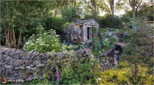 Most Beautiful Gardens 3