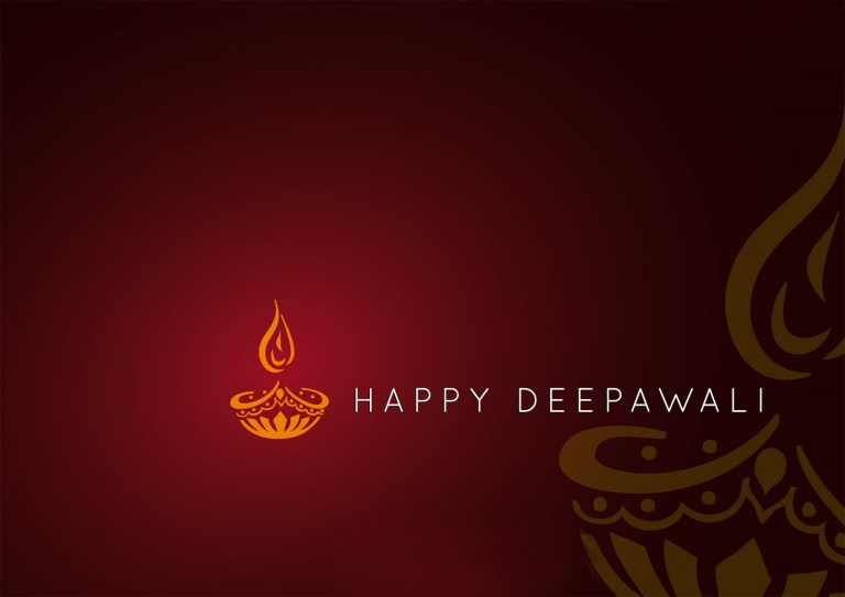 happy diwali images galleries 2018